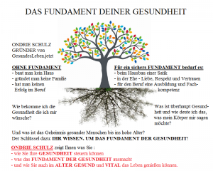 flyer-das-fundament